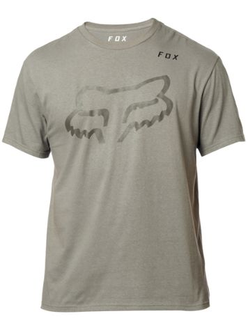 Fox Grizzly T-Shirt