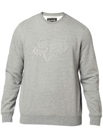Fox Refract Dwr Crew Sweater