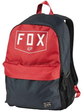 mejor selección 3428c 44524 Bolsos de Fox para Hombre en nuestra tienda en línea: Blue ...