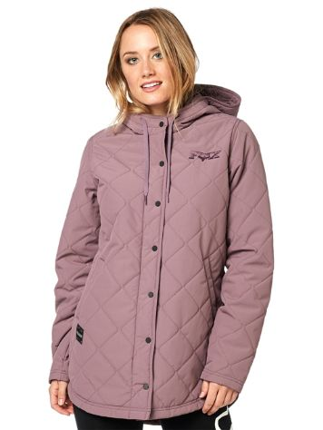 Fox Darlington Jacke