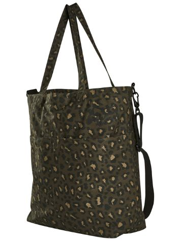 Fox Wild Thing Tote Bag
