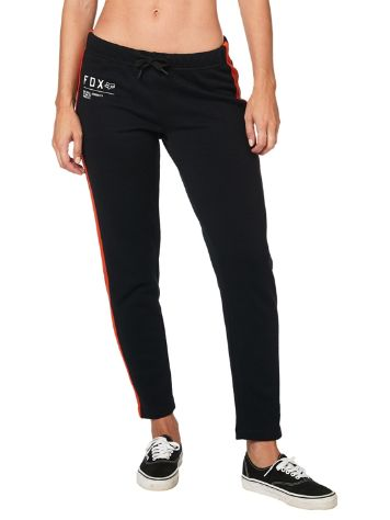 Fox Mesa Jogging Pants