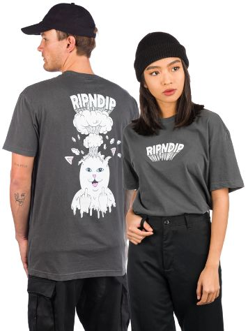 Rip N Dip Mind Blown T-Shirt