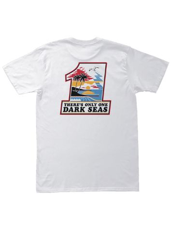 Dark Seas Only One T-Shirt