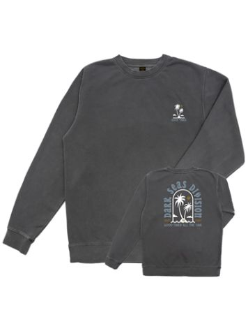 Loser Machine Oasis Pigment Sweater
