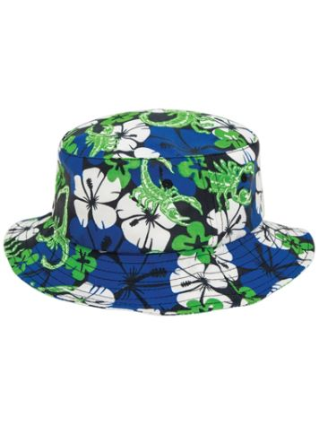 Dark Seas Playa Cap