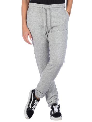 375fb10dc67807 Jogginghosen Online Shop für Damen | Blue Tomato
