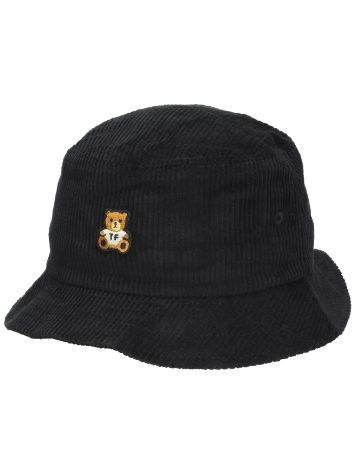 Teddy Fresh Corduroy Bucket Hat