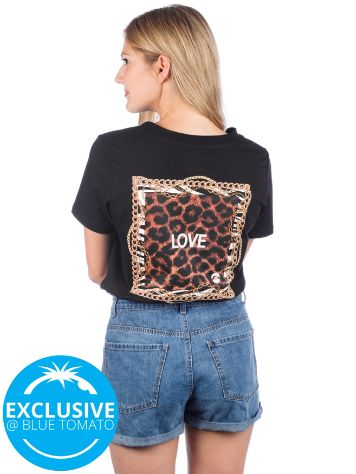 Love Square G Money Love T-Shirt