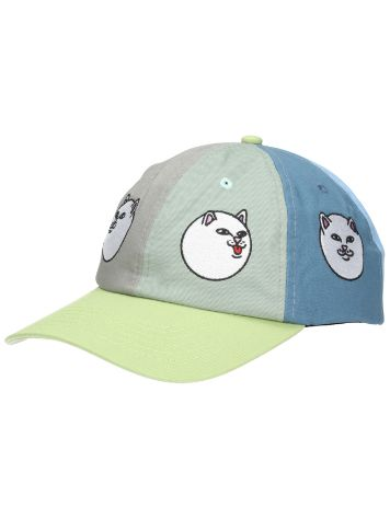 Rip N Dip Expressions Strapback Cappello