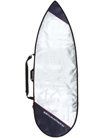 Ocean & Earth Barry Basic 6'4 Surfboard Bag