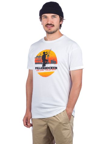 Derbe Pollerhocken Camiseta