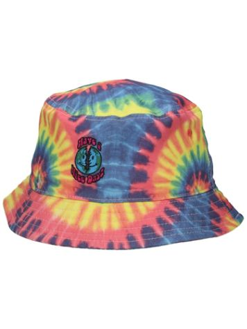 Teenage Nice Swirl Bucket Hat