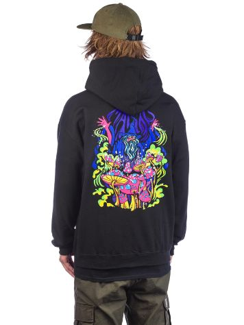 A.Lab Magic Fungi Hoodie