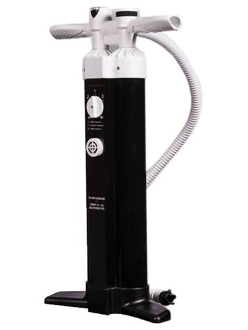 Light Gri Hp5 Triple Action Pump