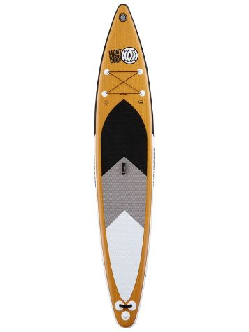 Light Inflatable Tourer Mft 14'0 SUP Board