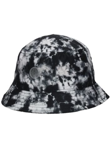 Ninth Hall Get a Trip Eye Bucket Gorra