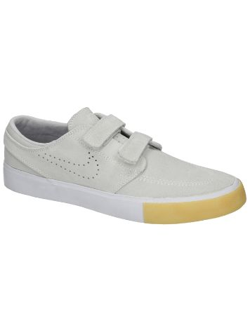 Nike SB Zoom Janosk AC RM SE Sneakers