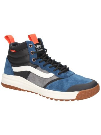 Vans Ultrarange HI Dl MTE Shoes