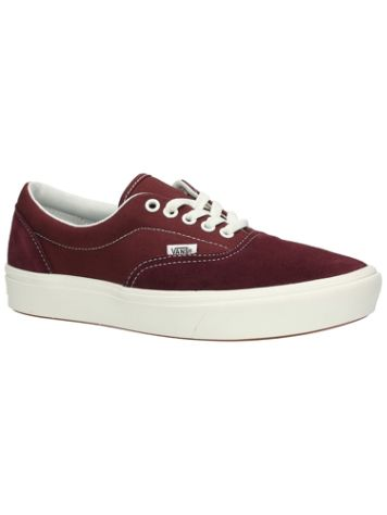 Vans Comfycush Era Superge