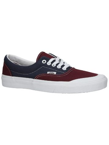 Vans Era TC Superge