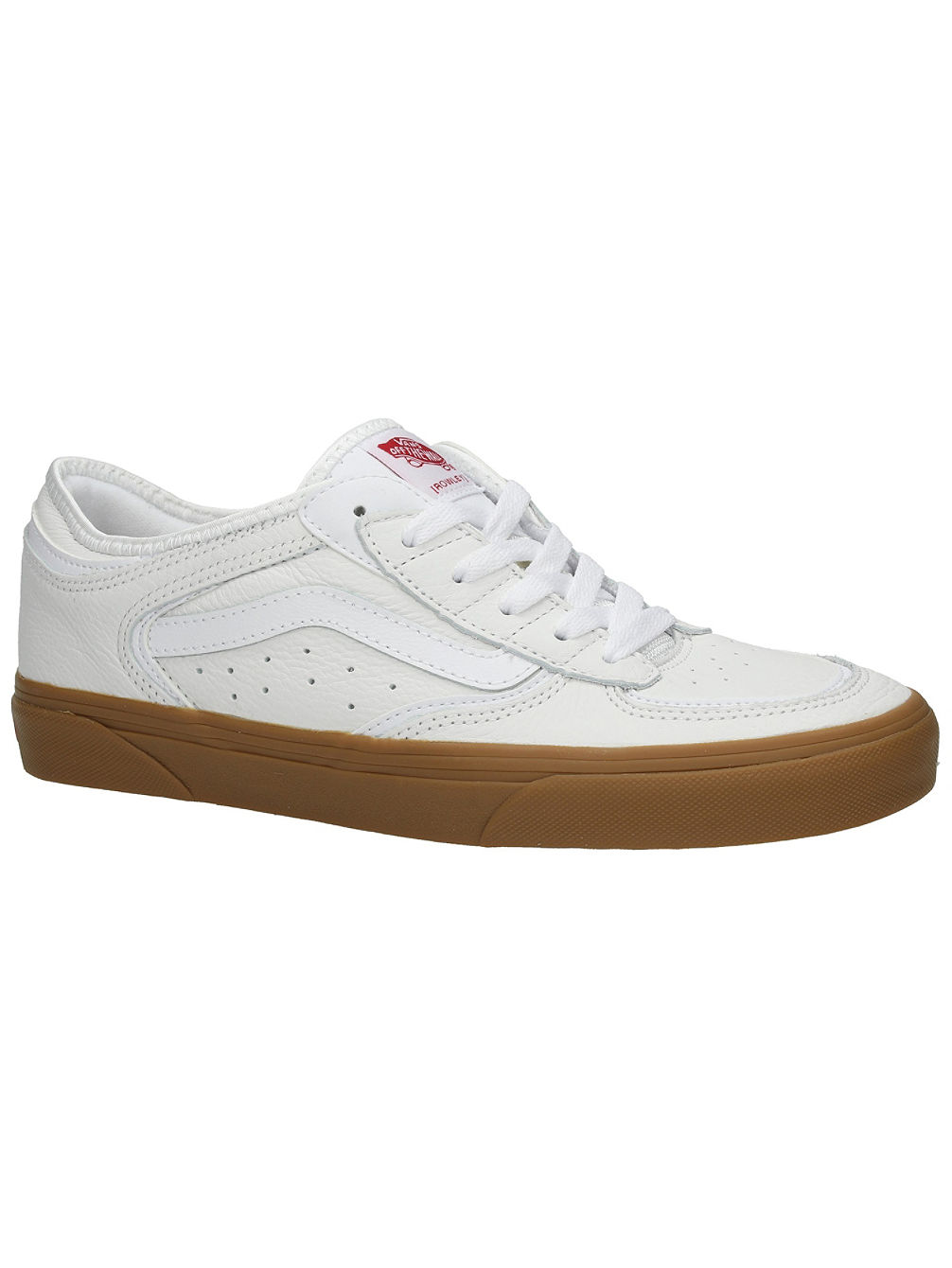 Rowley Classic Sneakers