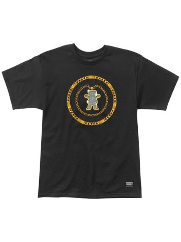 Grizzly Chain T-Shirt
