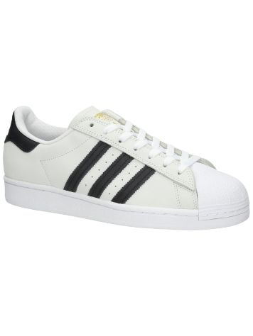 adidas Skateboarding Superstar Skate Shoes
