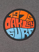Graffiti 1975 T-shirt