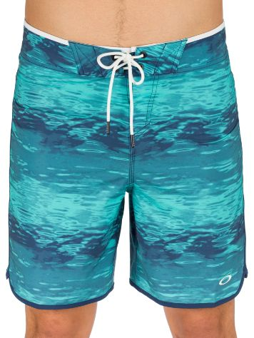 "Oakley Water 19"" Boardshorts"