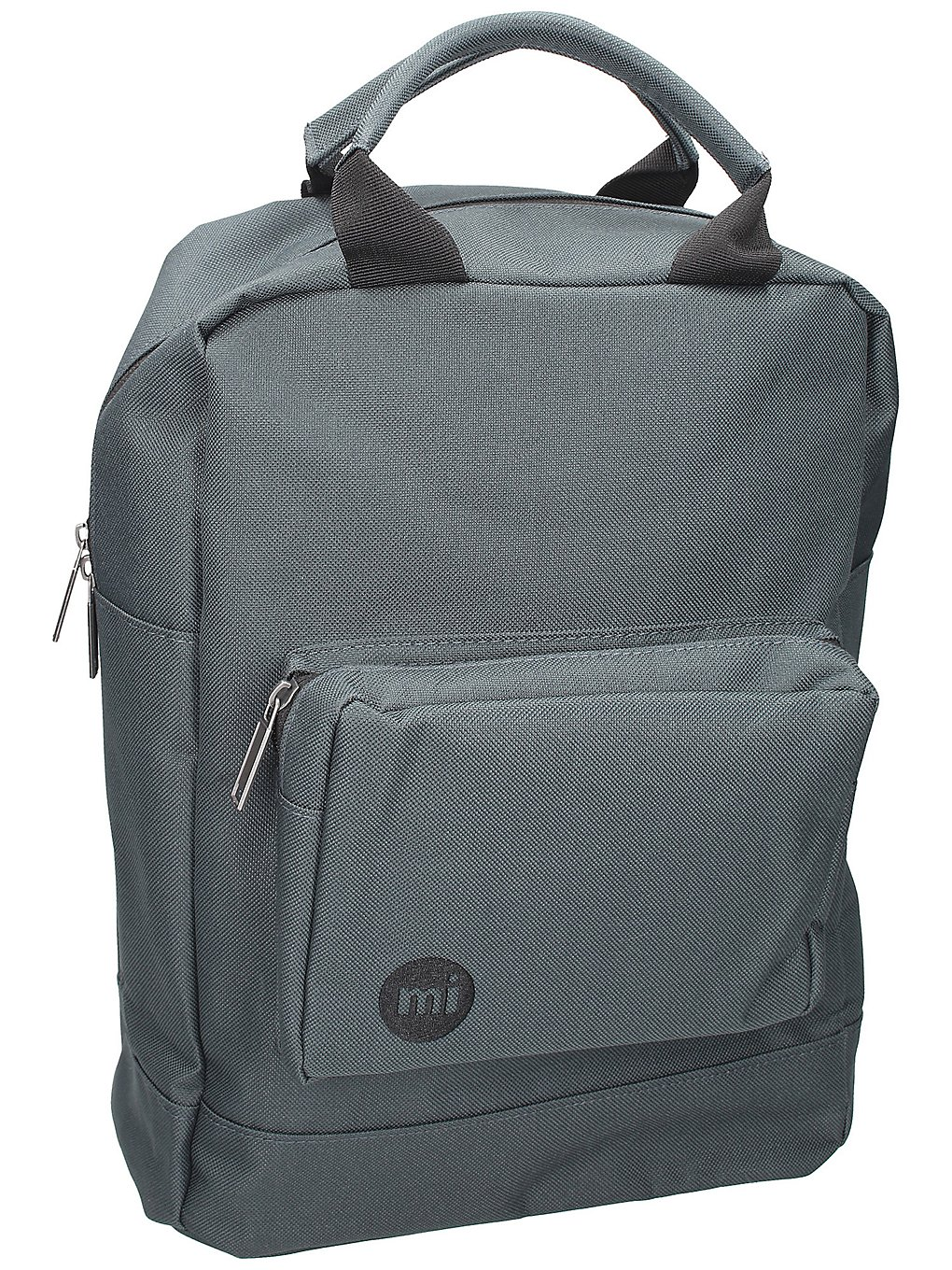 Image of Mi-Pac Tote Decon Classic Backpack anthracite Uni