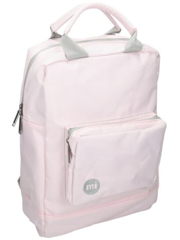 Mi-Pac Tote Decon Classic Backpack