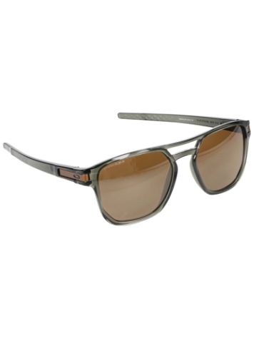 Oakley Latch Beta Olive Ink Sonnenbrille