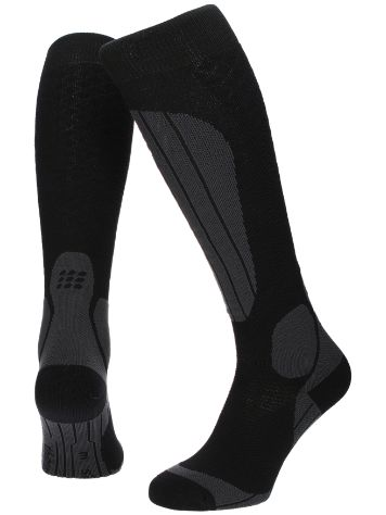 Cep Ski Thermo Tech Socks