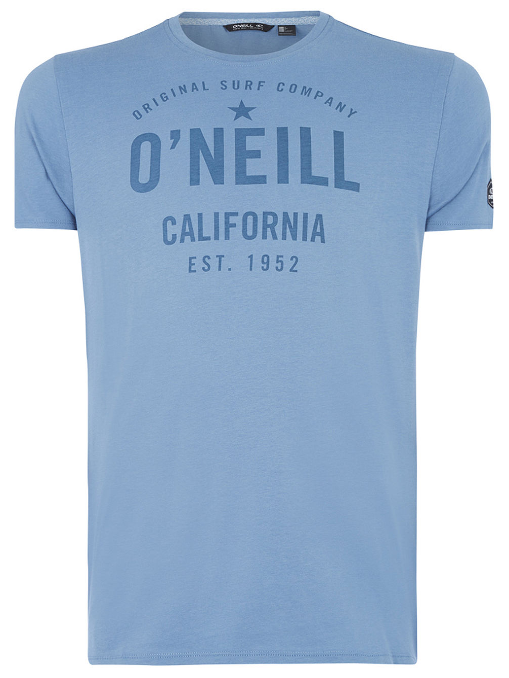 Ocotillo T-Shirt