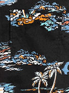 Tropical Chemise