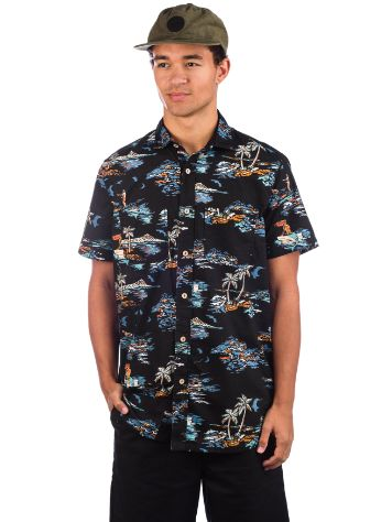 O'Neill Tropical Camicia