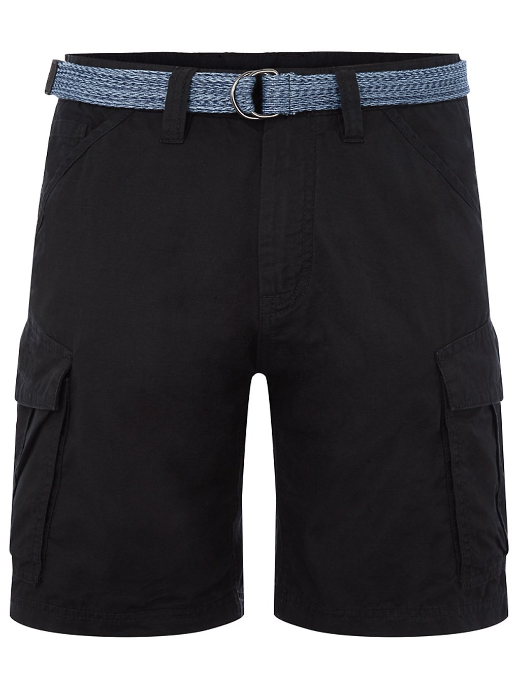 O'Neill Filbert Cargo Shorts black out