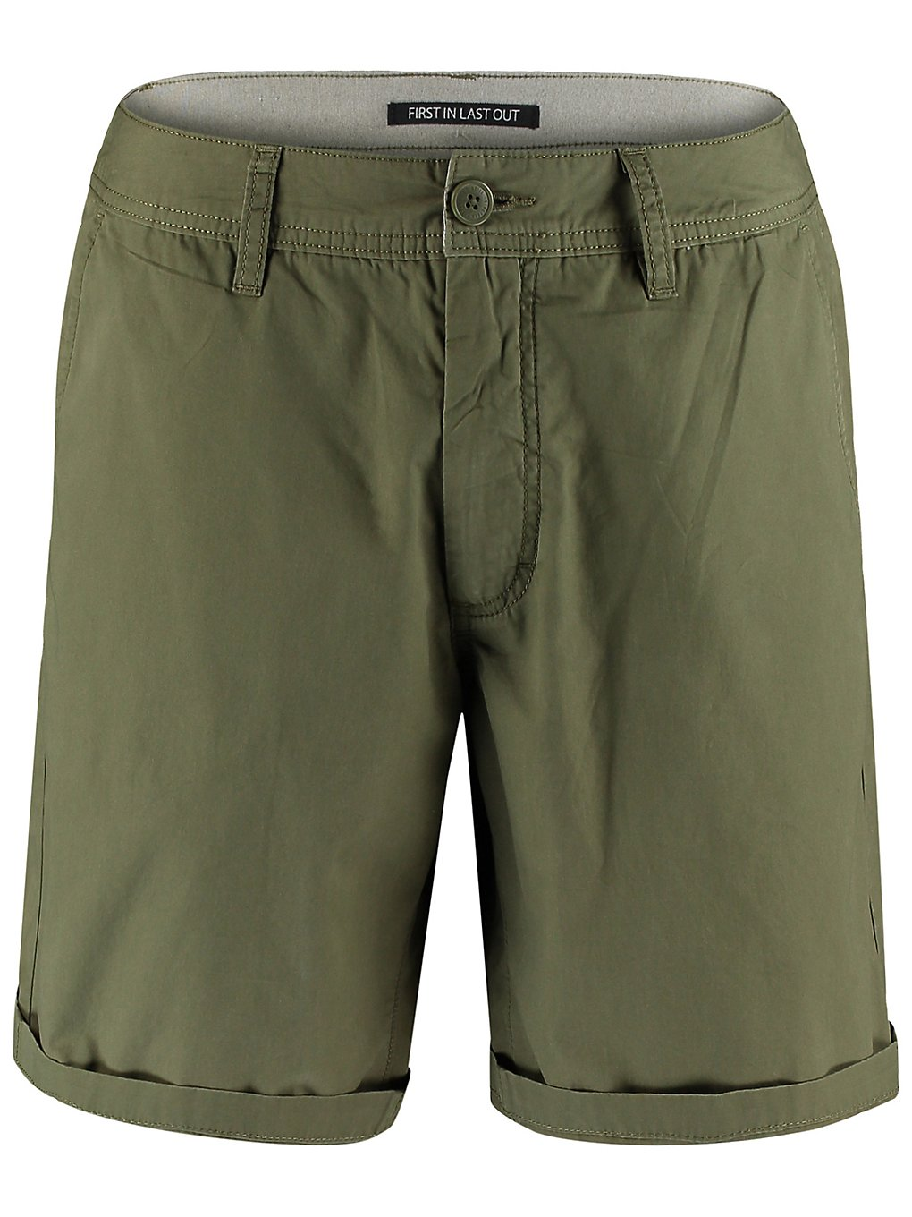 O'Neill Summer Chino Shorts winter moss