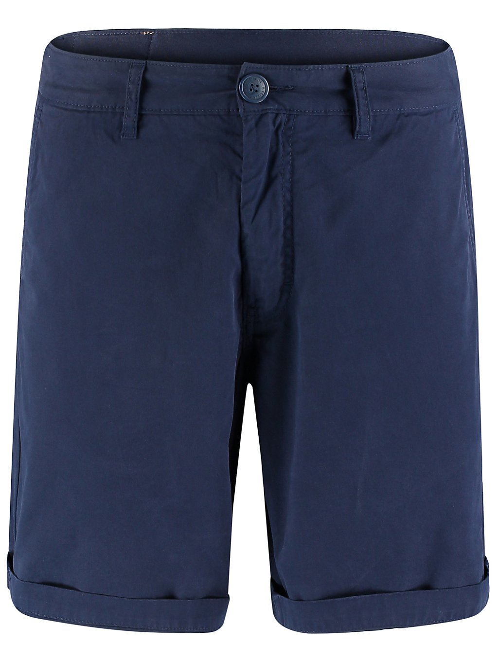 O'Neill Friday Night Chino Shorts scale
