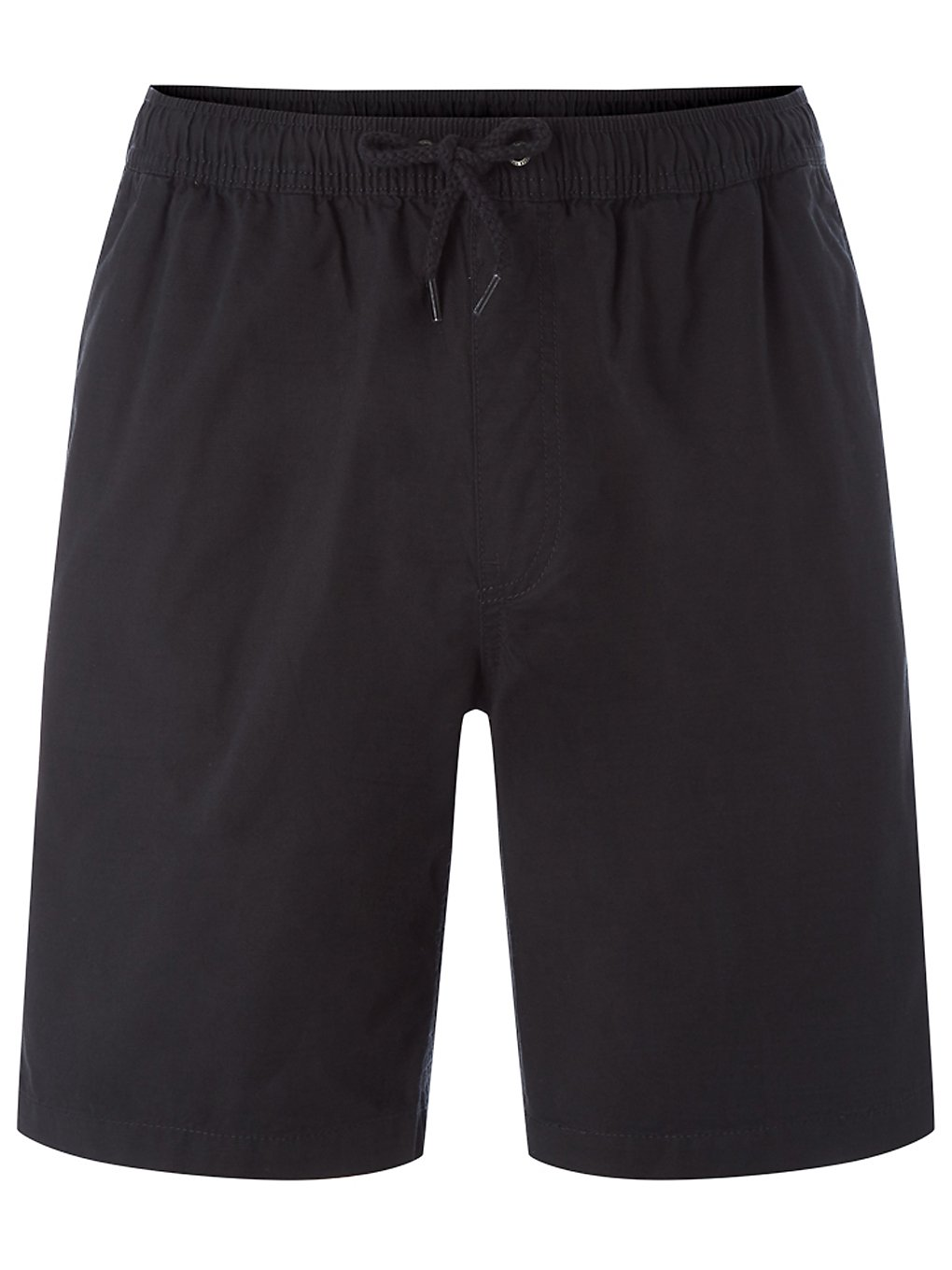 O'Neill Elas.Summer Shorts black out