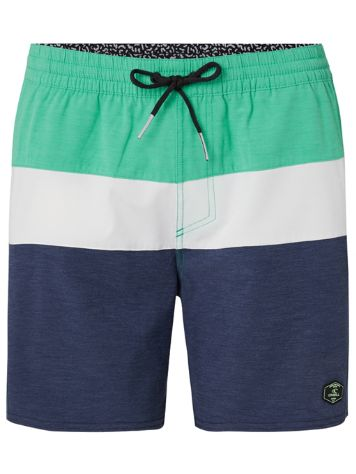 O'Neill Sunset Boardshorts