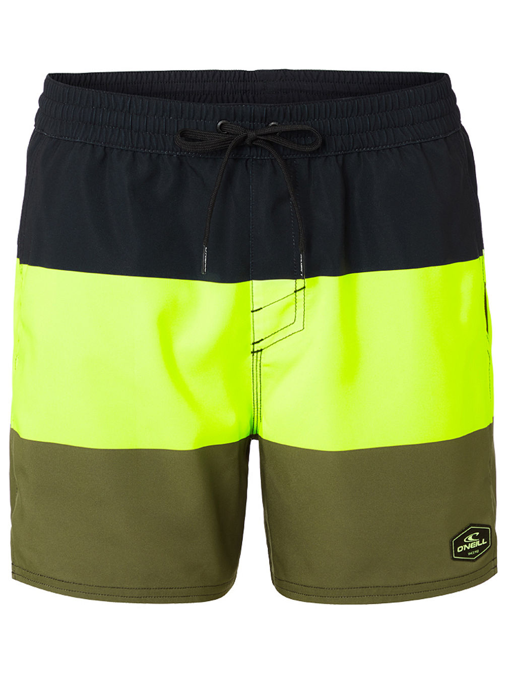 Horizon Boardshorts