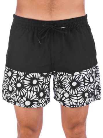 O'Neill Spliced Boardshorts