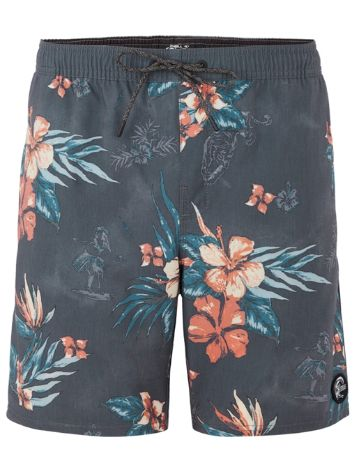 O'Neill Bloom Boardshorts