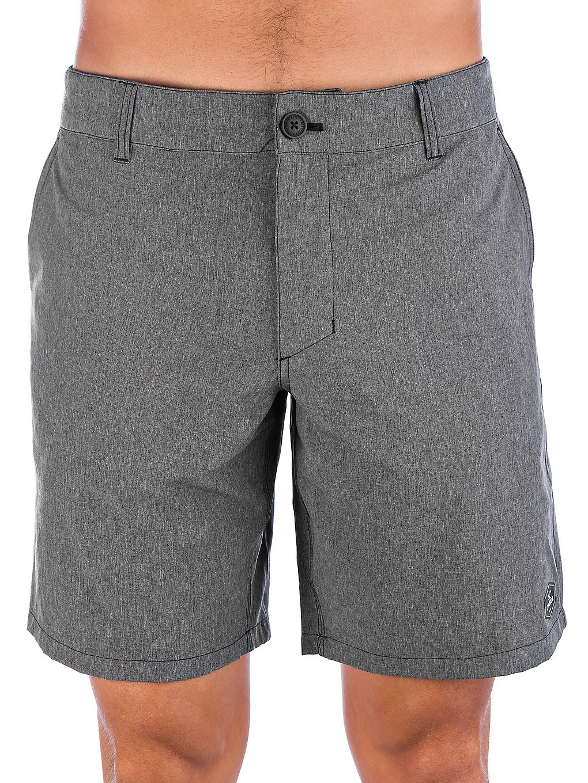 O'Neill Hybrid Chino Shorts black out