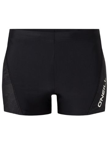O'Neill Inserted Boardshorts
