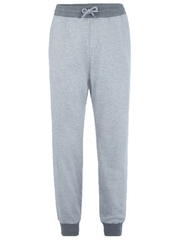 O'Neill Skyline Jogging Pants