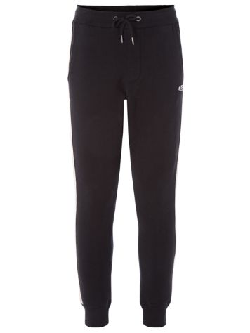 O'Neill Essentials Jogging Pants