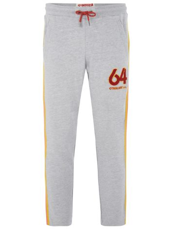 O'Neill Surf Team Jogging Pants